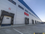 Warehouses to let in Contera Park Svaty Jur